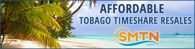 Trinidad and Tobago Timeshare Resale